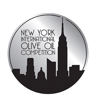 New York intenational competition lyrakis family elyrakis
